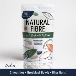 Natural-Fibre-Seed-Blend-With-Psyllium